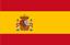 flaga_es
