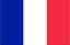 flaga_fr