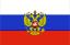 flaga_ru